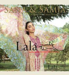 #Lala #Bestprints #summer15