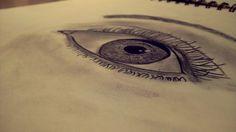 Eye by NAT