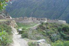 Peru Rundreisen - Jetzt Urlaub buchen! |Tai Pan Maccu Picchu, Pisco Sour, City Photo, Tower, Bahia, Iquitos, Amazon, Sun, Destinations