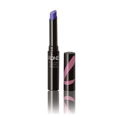 Colour Adapt Lip Balm The ONE - Oriflame-anni.gr