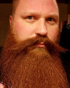 Visit Ratemybeard.se and check out @skaggbiffen74 - http://ratemybeard.se/skaggbiffen74-3/ - support #heartbeard - Don't forget to vote, comment and please share this with your friends.