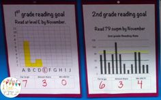 How do you use data walls in your classroom? Here are 6 tips that encourage anonymity, collaboration, and goal setting. Data-driven teaching | Student Growth | Classroom Assessment | Unique Assessments