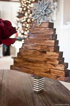 reciclage-de-genio-para-artesania-de-navidad-5