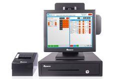Retail POS Solution | Epos Now