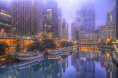 http://fineartamerica.com/featured/chicago-river--early-morning-lindley-johnson.html