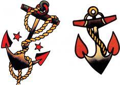 Sailor Jerry tattoo Vintage Beware Art Silk Poster 24x36inch
