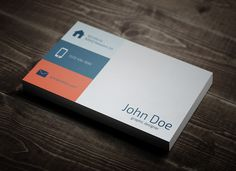 36 best business cards images on pinterest professional business professional business cards google search business card templates business card design modern business friedricerecipe Image collections