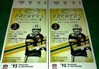#Ticket  Green Bay Packers vs Dallas Cowboys Tickets 10/16/16 (Green Bay) #deals_us
