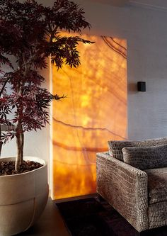 Share Via 10 beautiful light wall art will add to the impression of the interior of the house to be more pleasant. You need to make DIY wall decorations from items …