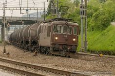 Swiss Railways, Locomotive, Train, Vehicles, Trains, Zug, Rolling Stock, Locs, Strollers