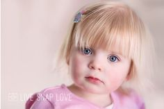 How to Use Indoor Light for Portraits: A Step by Step Guide for Beginners! — Live Snap Love