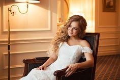 Свадебный фотограф, студия Escorzo – Google+