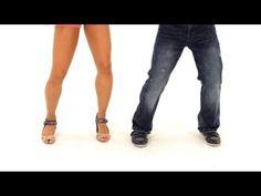Bachata Dance, Dance Choreography, Tap Dance, Ballroom Dance, Dance Moves, Just Dance, Dance Music, Latin Music, Latin Dance