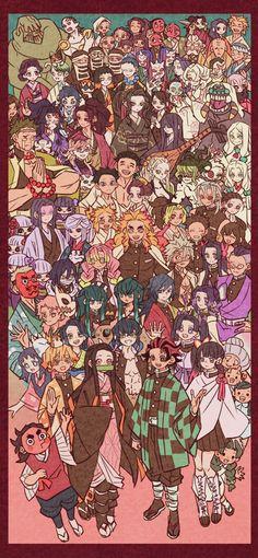 Otaku Anime, Manga Anime, Anime Art, Fanarts Anime, Anime Characters, Anime Siblings, Art Manga, Dragon Slayer, Anime Kunst