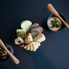 In unseren Top 10 zu den besten Brotkörben in Berliner Restaurants stellen wir Ihnen unsere ganz persönlichen Favoriten vor.