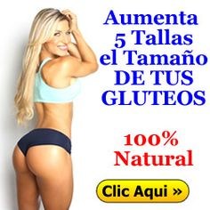 Aumentar Gluteos Social Bookmarking, Glutes, Stay Fit, Online Marketing, Fitness Motivation, Yoga, Gym, Swimwear, Beauty