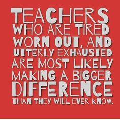 Teachers  #teach #teachers