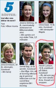 Det finns många intelligenta svenskar! Dankest Memes, Funny Memes, Hilarious, Swedish Quotes, Bad Quotes, College Humor, Man Humor, Laughter, Haha