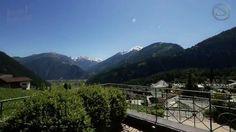 Suite Rosenquarz im STOCK 5 Sterne resort, Zillertal, Tirol