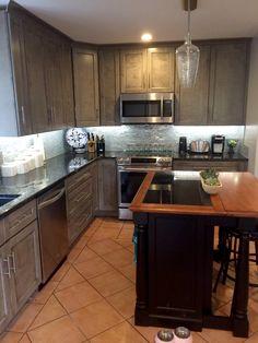 Best Of Kitchen Cabinets Huntsville Al