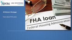 Now get an FHA Loan with just down payment. Federal Housing Administration Loans are insured against default by the organization. FHA allows millions of people to realize their dream of buying. Things To Know, Things To Come, Salt Lake City Ut, Credit Score, Credit Cards, Home Ownership, The Borrowers, Home Buying, Fha Loan