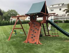 Playset Refurbish (inspection, tune-up, sand, stain/seal) Wood Playground, Relocation Services, All Brands, Seal, Yard, Patio, Courtyards, Garden, Harbor Seal