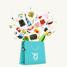 Find a lot of #free #gifts on gifteng.com!  http://www.gifteng.com/  ♥ Gifteng