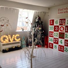 Very strange to be at the QVC A/W press day today! I'm in a winter wonderland sauna! #qvcaw16 #press #pressevent #pressday #winter #qvc #inspiration #winterwedding #weddinginspiration #weddingideas #blogger #bloggers #bloggerlife #weddingplanner #weddingblog #weddingblogger #devinebride #soho #greekstreet #thisislondon #londonlife #london #hottestday #christmas #summer #toohotforthis #lightupletters #christmastree #adventcalendar