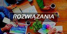 Czerpiąc pełen zakres korzyści jakie niesie wykorzystanie burzy mózgów oraz zaangażowanie zespołu kreatywnego składającego się z osób o komplementarnych doświadczeniach, kompetencjach i cechach, opracowujemy szeroki wachlarz rozwiązań dla Twojego biznesu. Kontakt M: krzysztof.janik@enterprisestartup.pl T: 504 230 262 Dla mnie każdy moment jest odpowiedni na rozmowy o biznesie. Krzysztof Janik #startup #rozwiązania #biznes #burzamóżgów #pomysły #marketing #consulting…