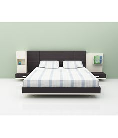 CasaMia king size bed with out storage, http://www.snapdeal.com/product/casamia-king-size-bed-with/13444962