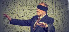 Läutet Dark Social das Ende von Social Media ein?
