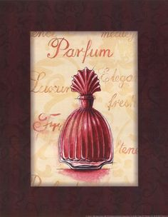 Rudenka — «parfum-ii-by-gregory-gorham.jpeg» на Яндекс.Фотках