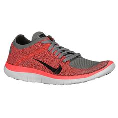 purchase cheap e2546 7e024 CheapShoesHub com Nike air max shoes online outlet large discount nike air  max shoes cheap cheap discount free run shoes