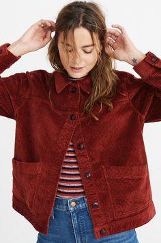 fall coats for women casual Coats For Women, Jackets For Women, Clothes For Women, Fall Jackets, Fall Coats, Women's Jackets, Women's Coats, Look Chic, Autumn Fashion