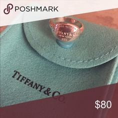 Tiffany schmuck saubern