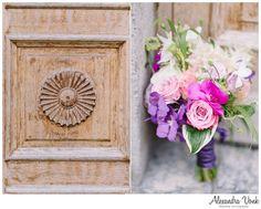 Flowers by Geschikt Groen Geschikt-AlexandraVonkPhotography-Bruidsfotografie-Sechery-Belgische Ardennen