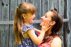 Thankmoms : 3 Dôležité veci, na ktoré pri výchove nesmieme zab...