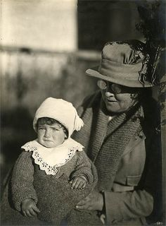 Faces of War | Anne Morgan's War: Rebuilding Devastated France, 1917–1924 | The Morgan Library & Museum Online Exhibitions Morgan Library, Wwi, Exhibitions, Novels, Winter Hats, Faces, Museum, Portrait, American