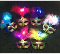 Blank Venetian Masks To Decorate Cute Mini Mask Venetian Masquerade Party Wedding Decoration