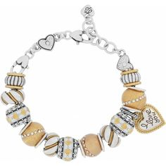 Image result for brightons charms pinterest