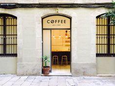 "FUET MAGAZINE – ""La taza de café perfecta no existe"""