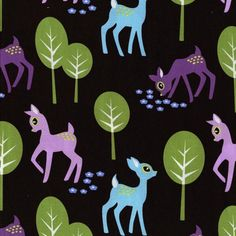 CX4043 Pet Deer brown animals forest CX3359 Feeling Groovy Orchid Spa Round About Pet Deer CX2732 CX1500