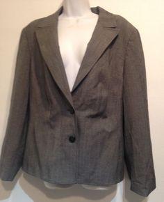 0d435410c0e alfani womens suit size 18W  Alfani  PantSuit Suits For Women