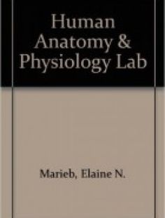 Essentials of human anatomy physiology 10th edition free ebook human anatomy physiology laboratory manual cat version pdf book by elaine nicpon marieb isbn genres anatomy fandeluxe Gallery