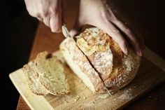 9 Signs You Have a Gluten Allergy