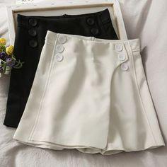 Nautical Hats, Mixed Fiber, Fashion Sewing, Skort, Color Black, Pasta, China, Tote Bag, Bags