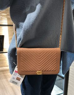 f35374613cfb5c 75 Top Luxury Bag Collection images in 2019 | Luxury bags, Bags ...