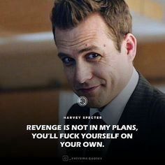 25 Classy Quotes – 10 So Peachy Boss Quotes, True Quotes, Motivational Quotes, Inspirational Quotes, Suits Usa, Gabriel Macht, Quotes About Attitude, Funny Quotes About Life, Funny Sayings