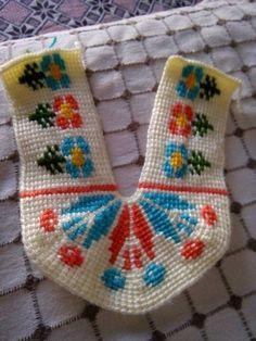Tunus İşi Patik Modelleri ,  #tunusişipatik #tunusişipatikmodelleri #tunusişipatiknasılyapılır #tunusişipatikyapılışı #tunusişipatikyapımıanlatımlı , Tunus işi patik modelleri kışın ayağımız üşüdüğünde sıkça kullandığımız bir eşya. Çeyizlerde mutlaka her çeşit patik modelleri ... https://mimuu.com/tunus-isi-patik-modelleri/
