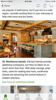 Custom Refacing LLC | Cabinet Refacing/Restoration | Minneapolis , MN |  Nicole + John | Pinterest | Minneapolis And Restoration